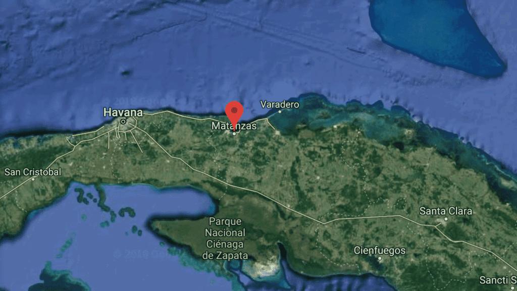 5 lugares poco conocidos que tienes que visitar en tu próximo viaje a Cuba