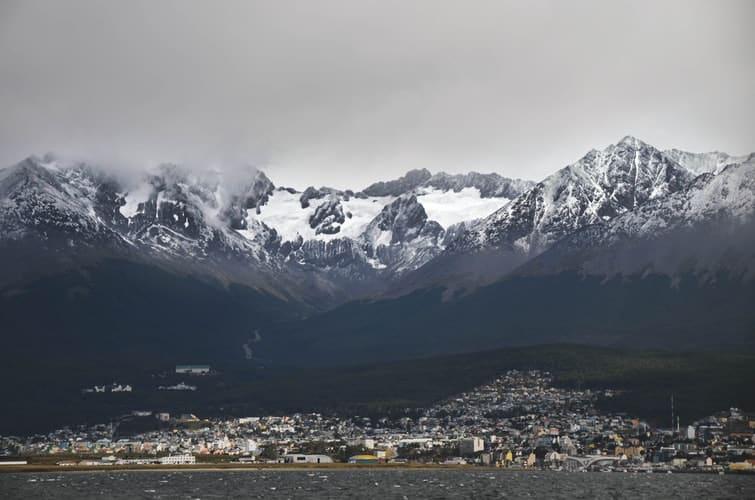 Tierra del Fuego convoca a los viajeros a experimentar turismo virtual y disfrutar sus principales atractivos t5