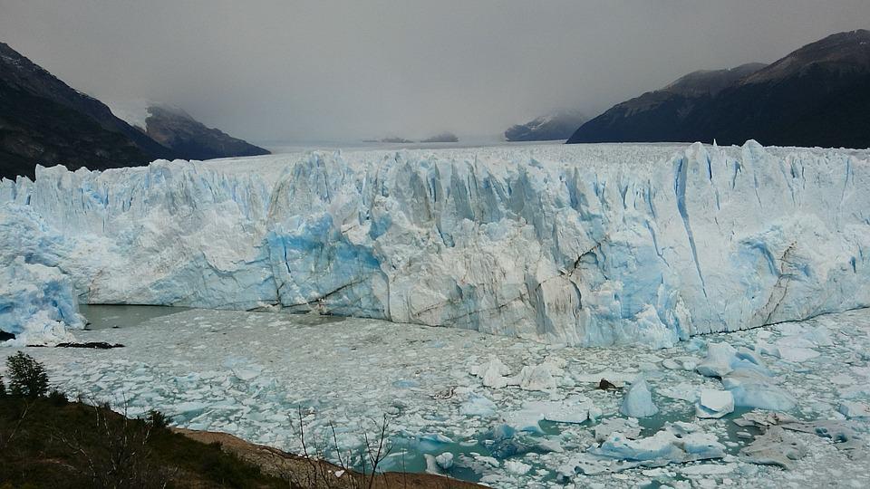 5 experiencias que puedes vivir en el Parque Nacional Los Glaciares 6