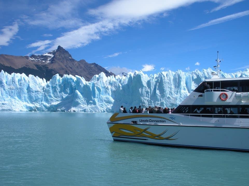 5 experiencias que puedes vivir en el Parque Nacional Los Glaciares 3