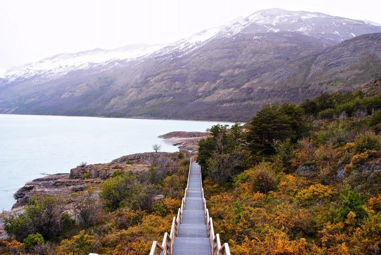5 experiencias que puedes vivir en el Parque Nacional Los Glaciares 7