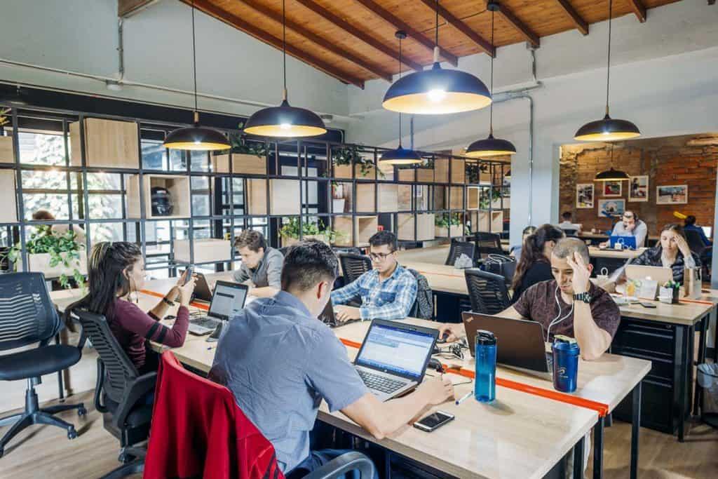 6 razones por las que los nómadas digitales de todo el mundo están mudándose a Medellín