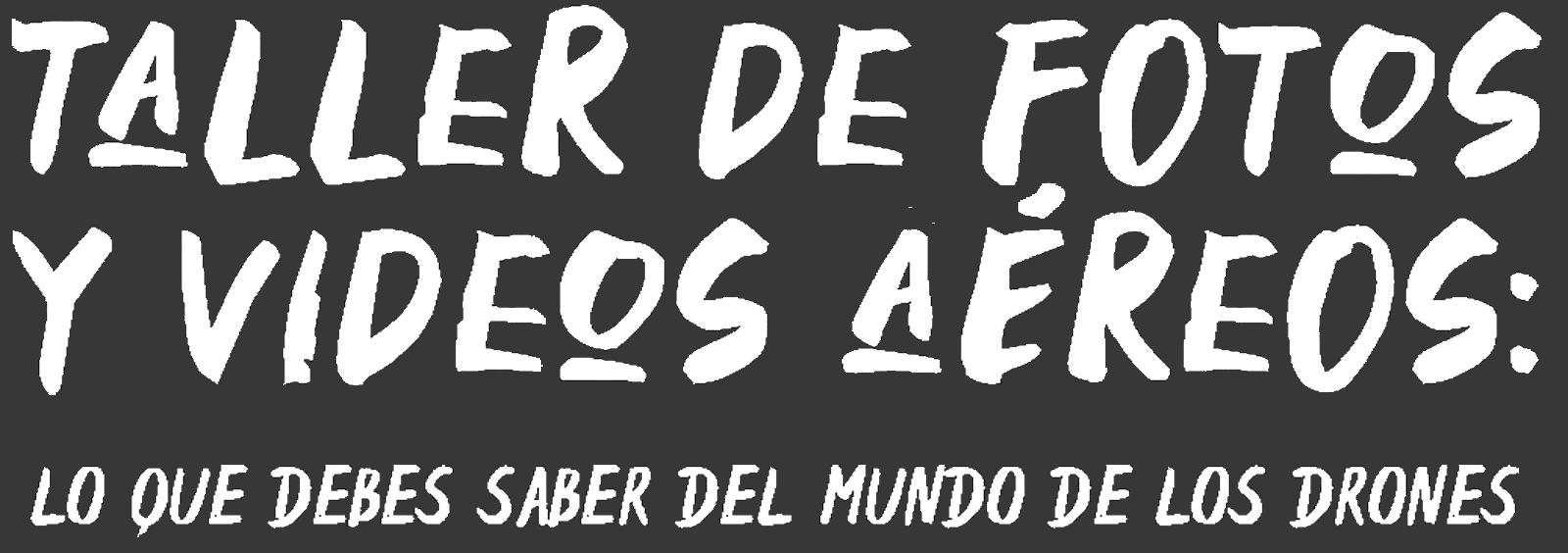 Imagen Titulocorregido
