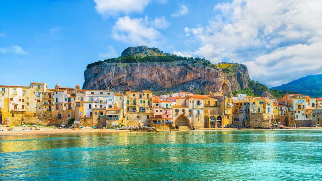 imagen sicilia