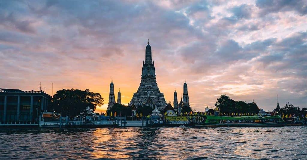 actividades gratis en Bangkok bangkok portada