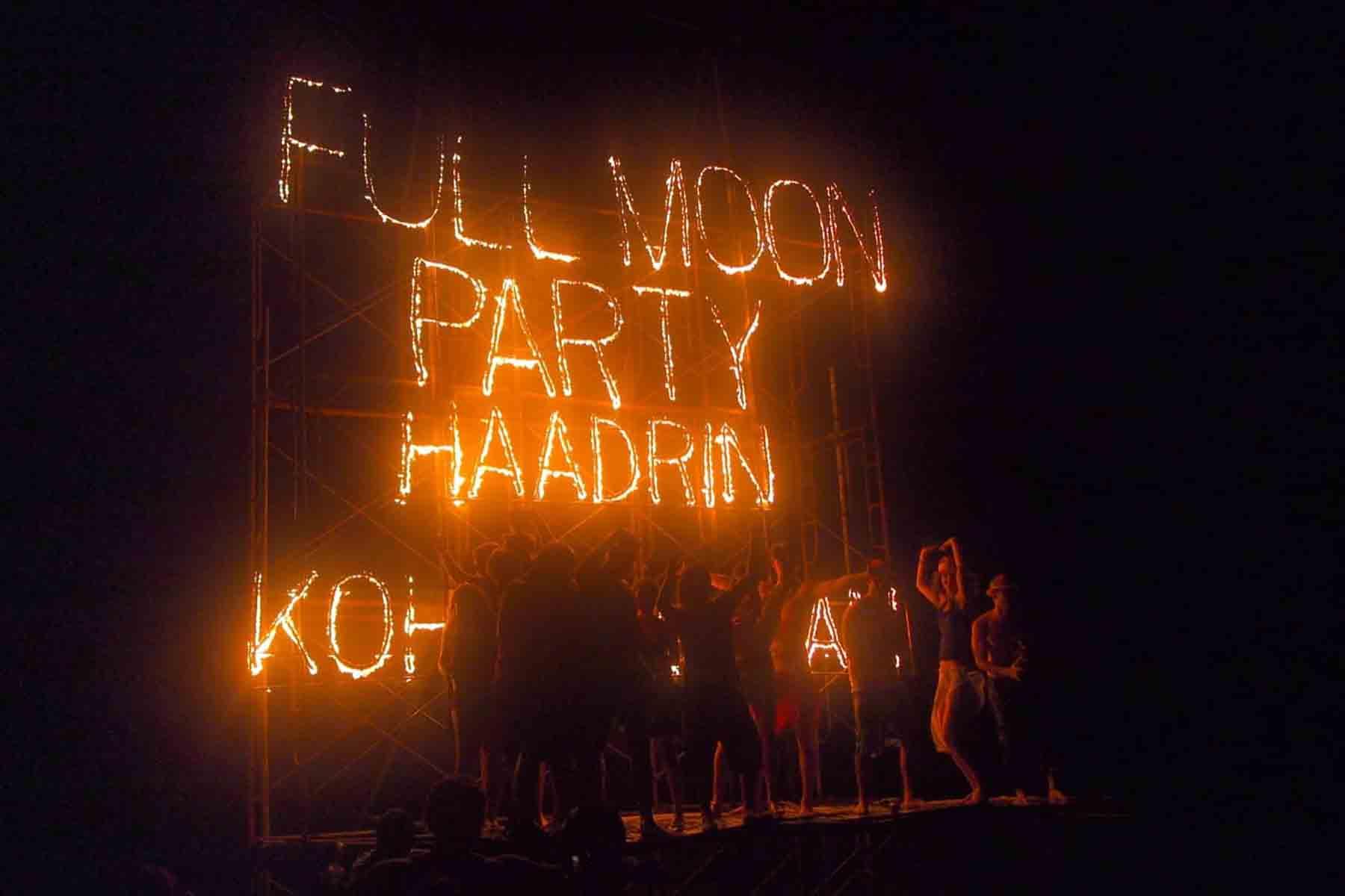 full-moon-party
