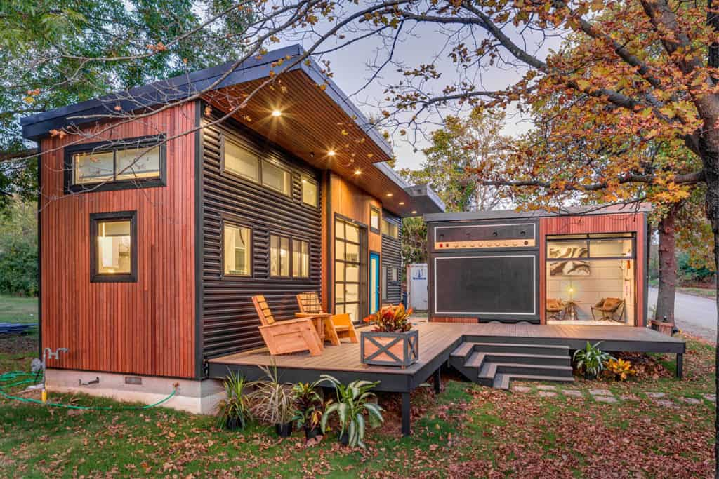 imagen Descubre Tiny House Nation una nueva serie en Netflix sobre la renovaci%C3%B3n de casas peque%C3%B1as 86 1