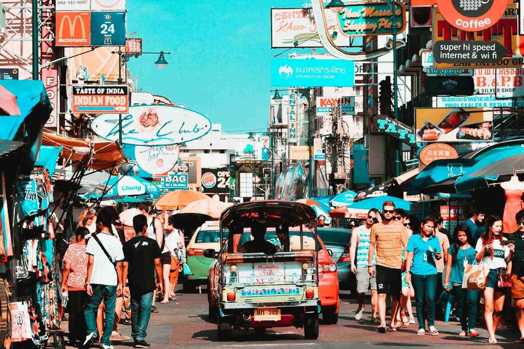 Khao-San-Road5