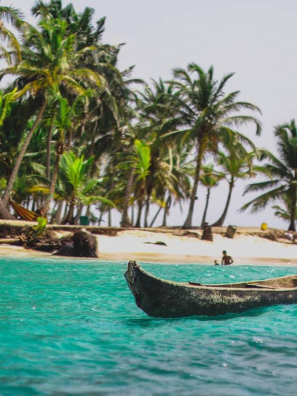 destinos caribe 1