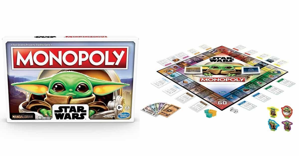 monopolyt