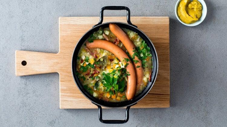 10-platos-que-debes-probar-de-la-gastronomía-tradicional-en-Alemania-y-que-ahora-puedes-cocinar-desde-casa-5
