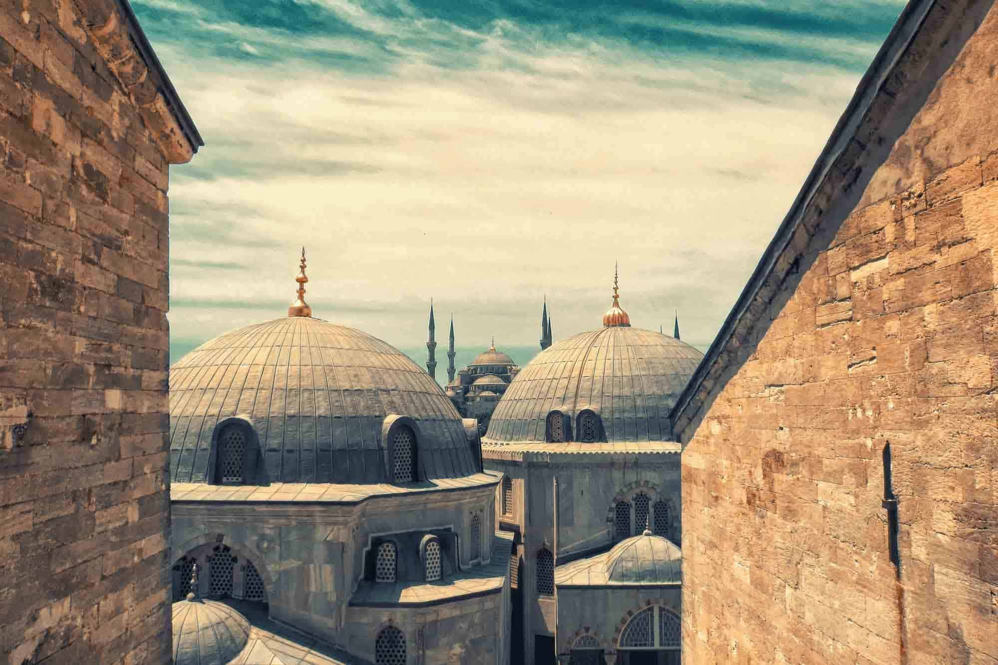 estambul-turquia-rohan-reddy-unsplash
