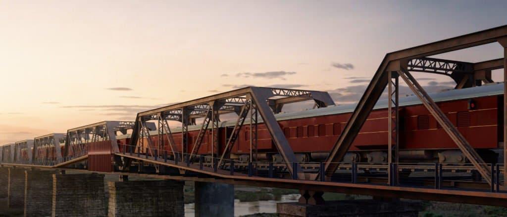 SHALATI BRIDGE VIEW dsk 1400x600 1