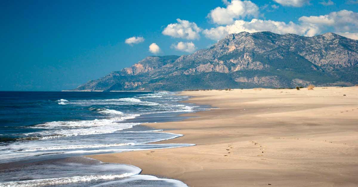 turquia-playa-patara