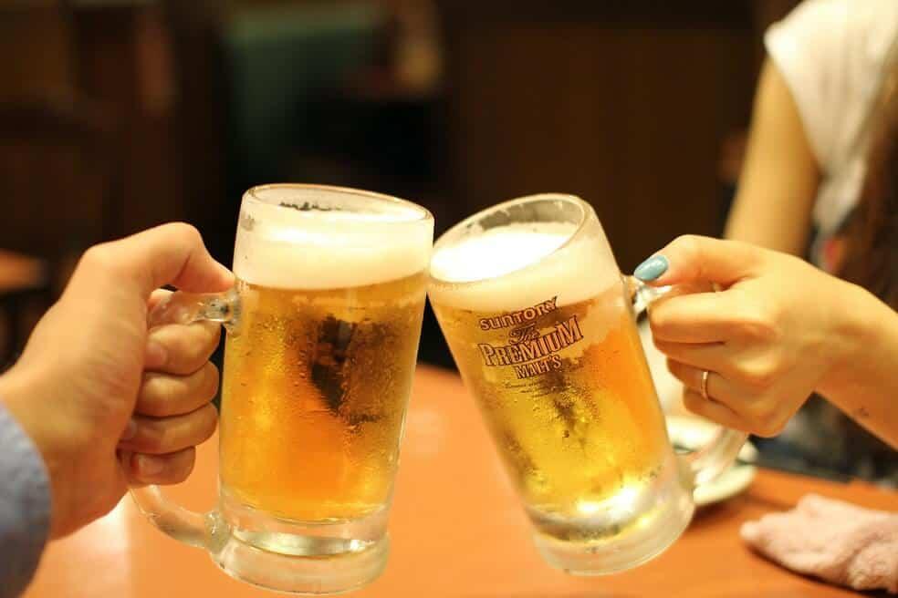 México se está quedando sin cerveza y las personas están entrando en 'pánico'