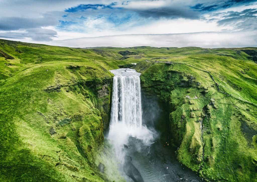 islandia Islandia 1