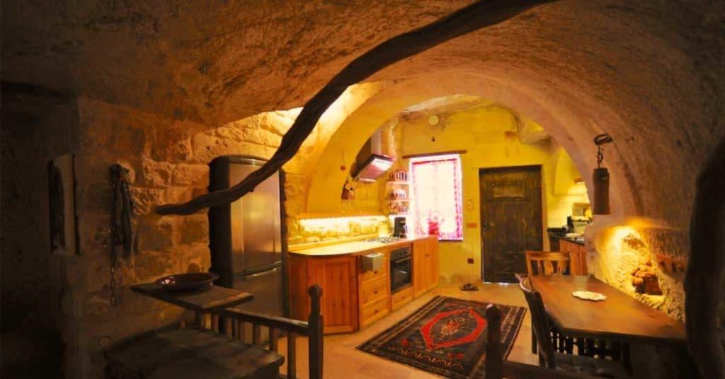 turquia hoteles cueva 1c