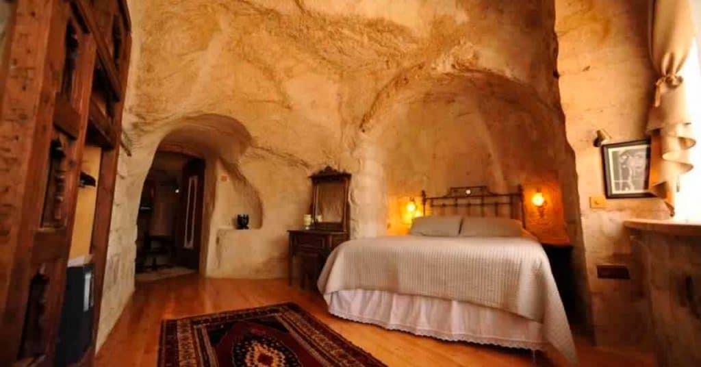 turquia hoteles cueva 1d