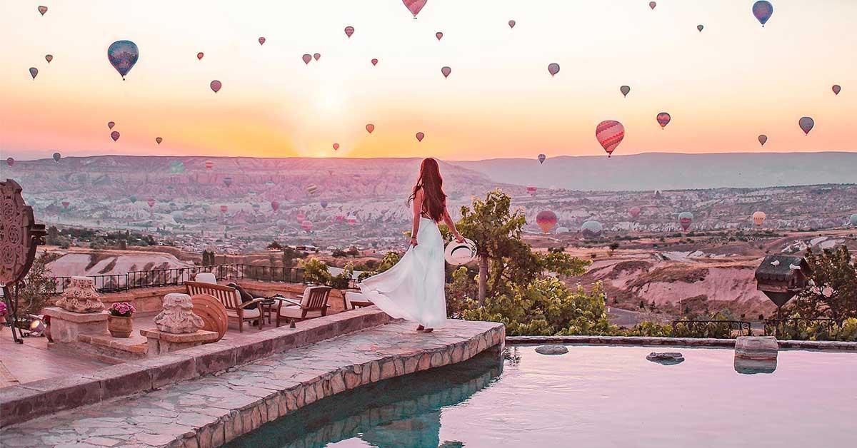 turquia-hoteles-portada