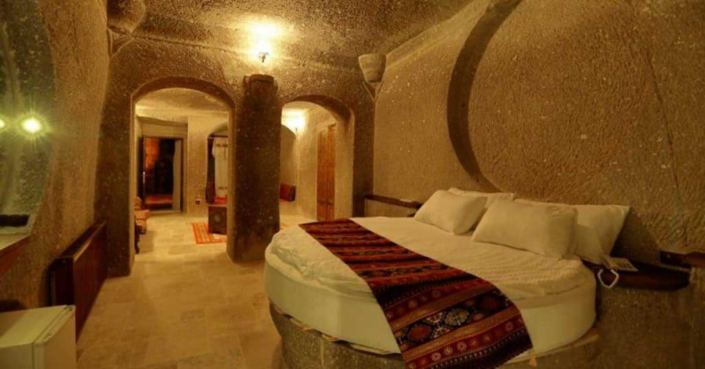 turquia hoteles 4 a