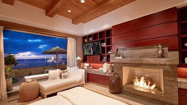 Bill Gates acaba de comprar la mansión más cara de San Diego y con vistas al océano Pacífico