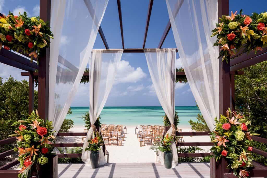 10 Cosas Que Hacer En Aruba: Aruba Es Ideal Para El Romance