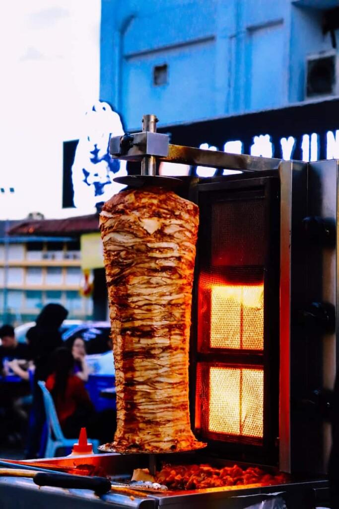 Que-Comer-En-Estambul