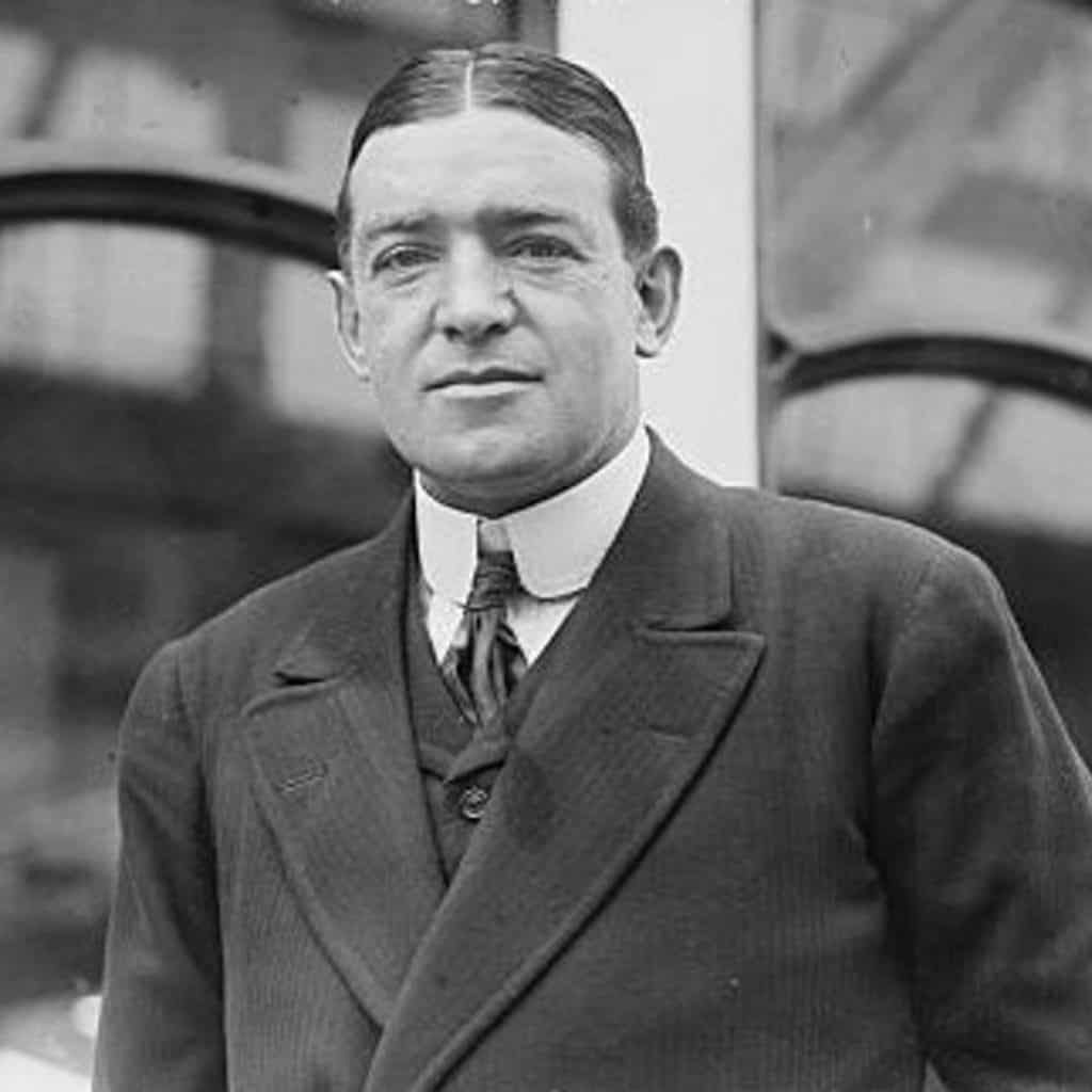 Imagen La Haza%C3%B1A Del Explorador Shackleton Sobrevivi%C3%B3 20 Meses Confinado En La Ant%C3%A1Rtida Luego De Que Su Barco Se Hundiera En 1915 0