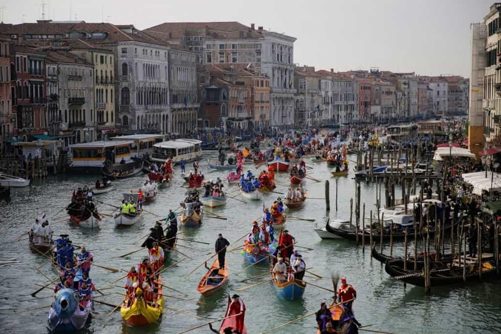 imagen 180426114241 venice tourism 1