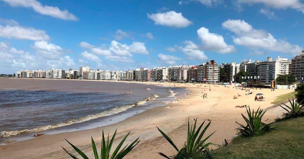 uruguay 4