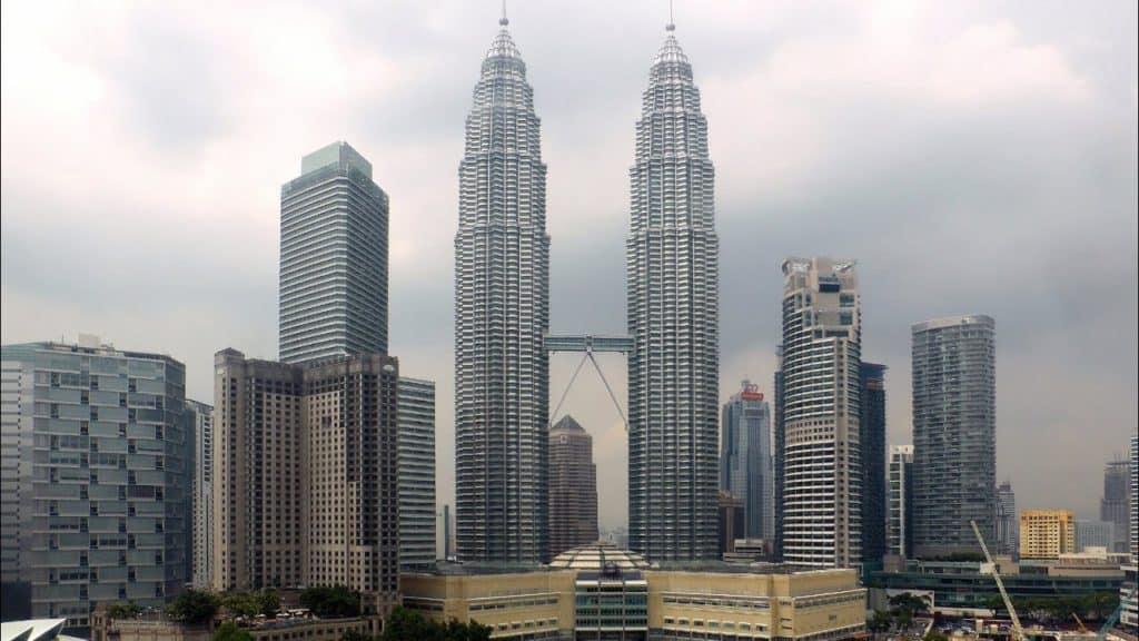 Kuala Lumpur Las 10 principales atracciones para acceder f%C3%A1cilmente gracias al metro 32