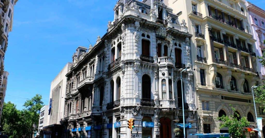 Museo Del Gaucho