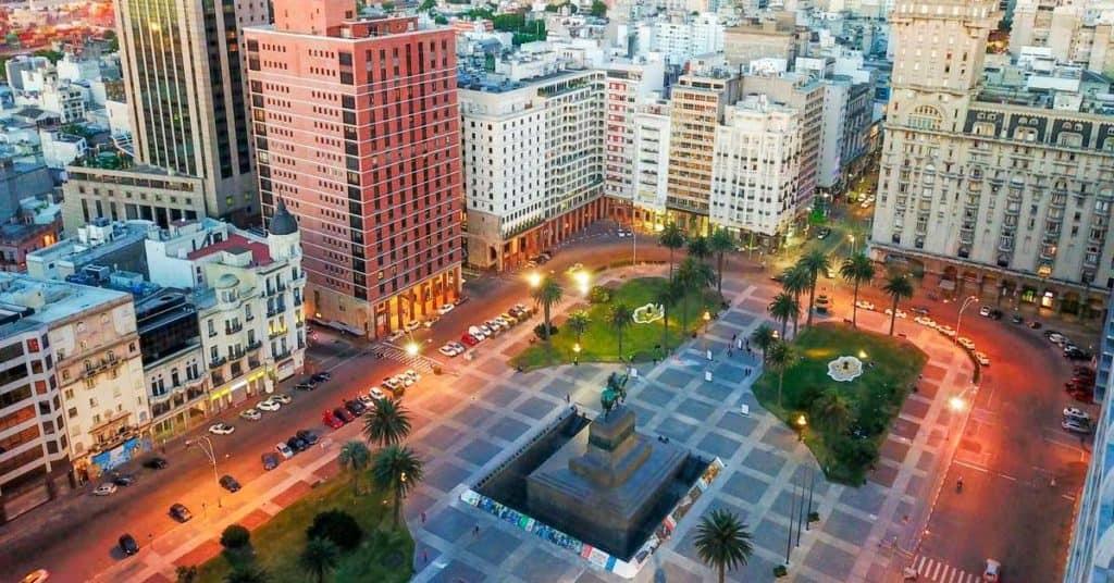 Las Mejores Cosas Que Ver Y Hacer En Montevideo