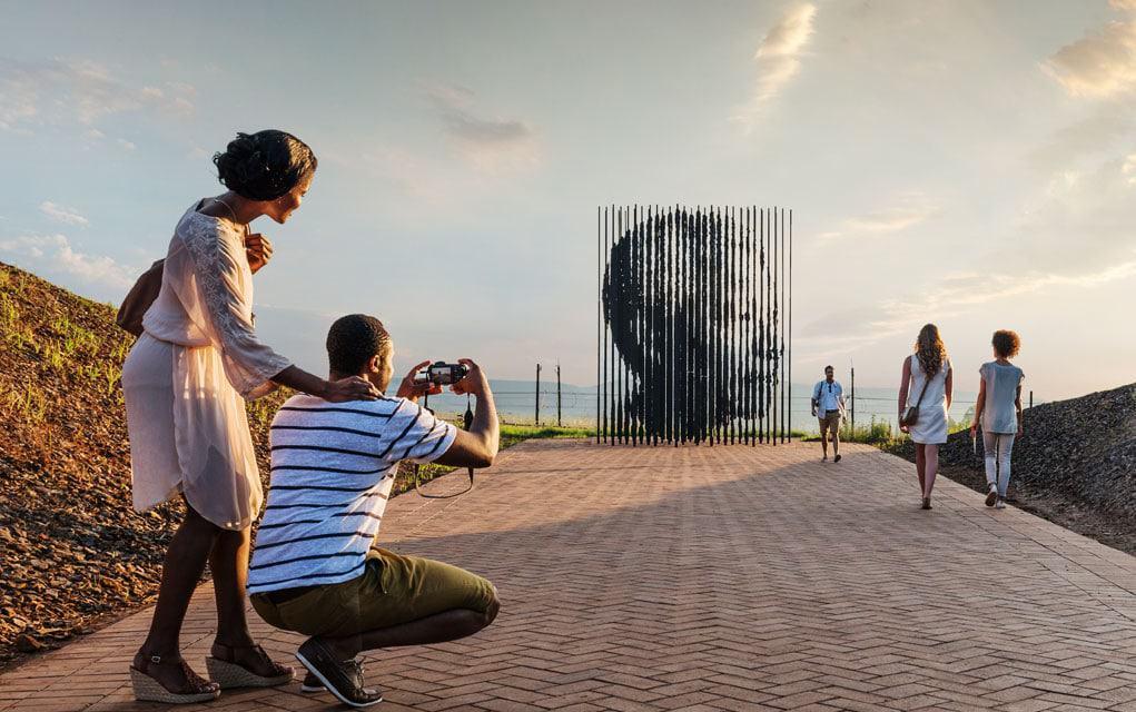 Sudáfrica no abrirá al turismo internacional hasta Febrero 2021