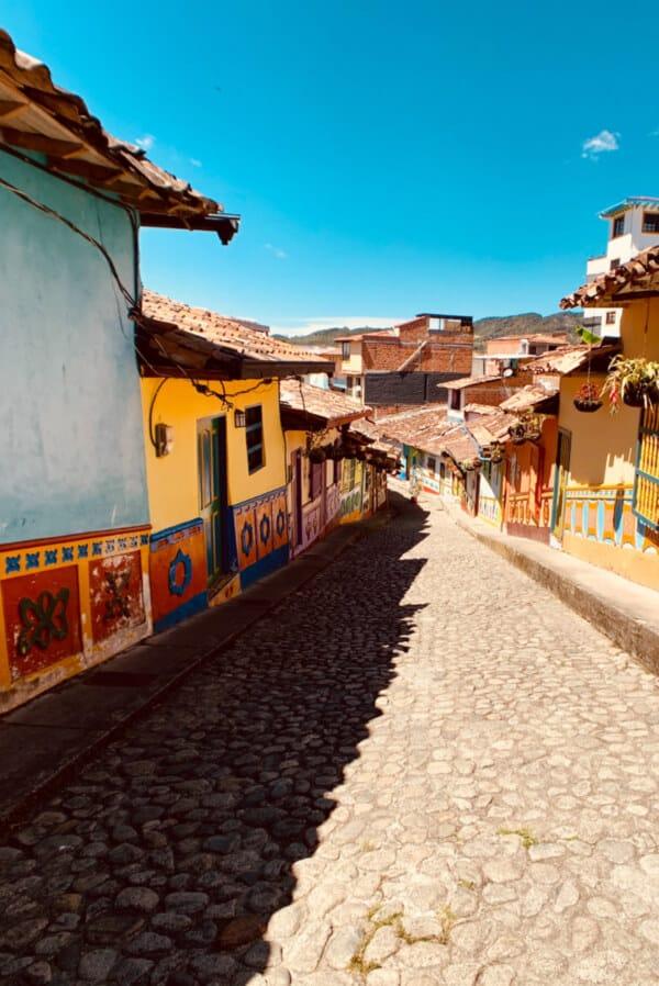Imagen Pueblos
