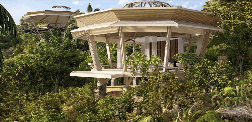 ¿Dónde me conviene hospedarme en Bocas del Toro? [Mejores opciones, tips y precios]