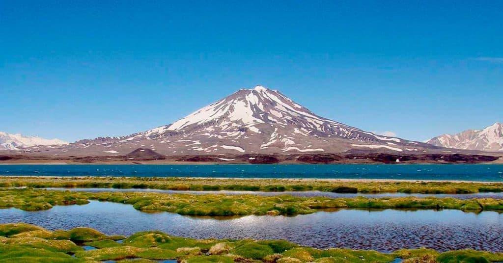 4 ciudades y pueblos cercanos a Mendoza que debes conocer