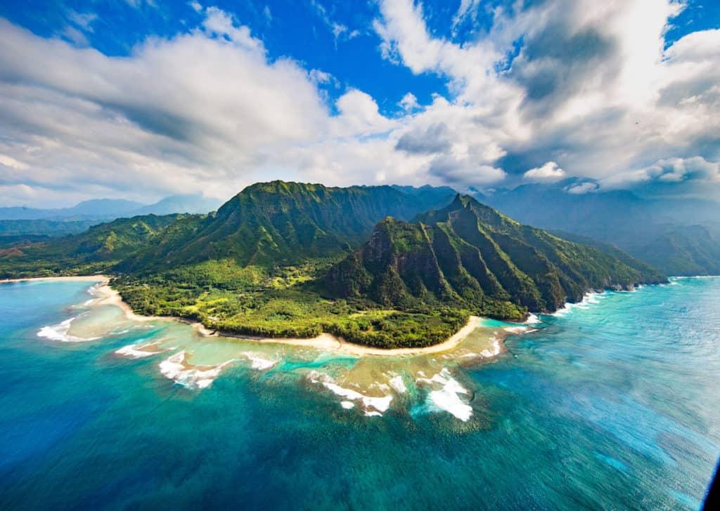 Hawái pospone su fecha de reapertura