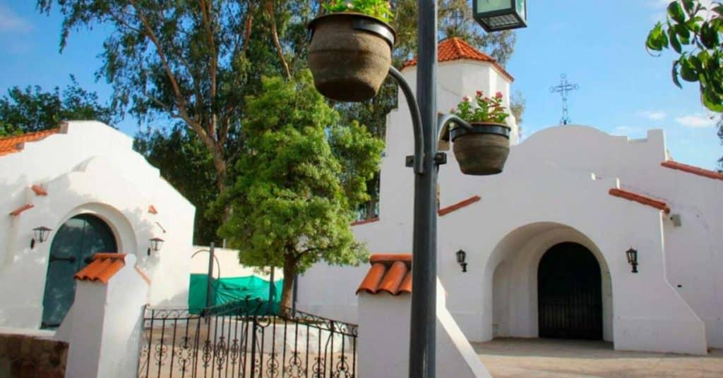 Conoce Chacras de Coria, la escapada perfecta a sólo 15 km de Mendoza