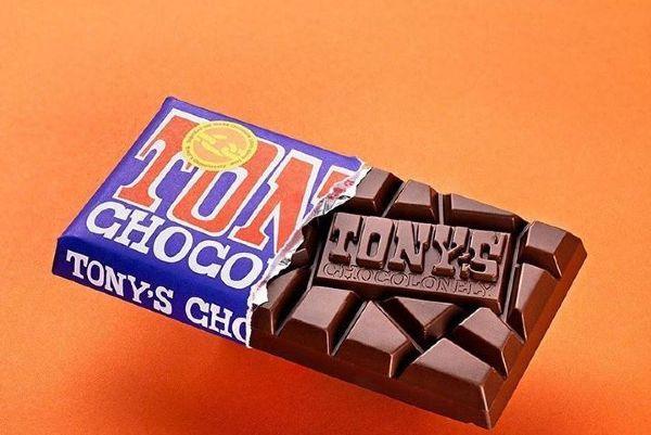 La nueva mega fábrica de chocolate, al estilo Willy Wonka, que tendrá una montaña rusa