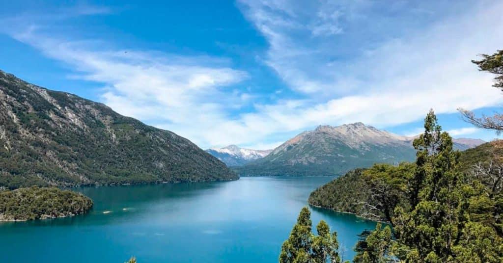Imagen Bariloche 5