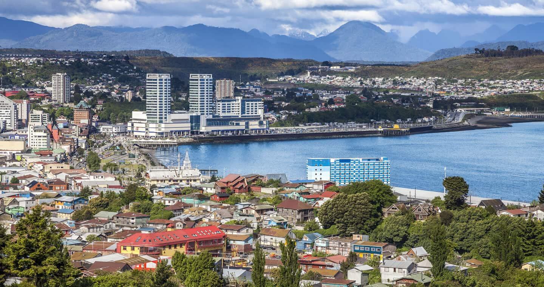 Puerto Montt 5 cosas que debes saber antes de visitar esta ciudad al sur de Chile
