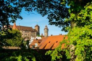 Núermberg porque visitar esta ciudad