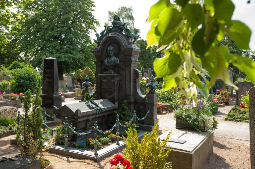 imagen csm johannisfriedhof04 4c852a8258