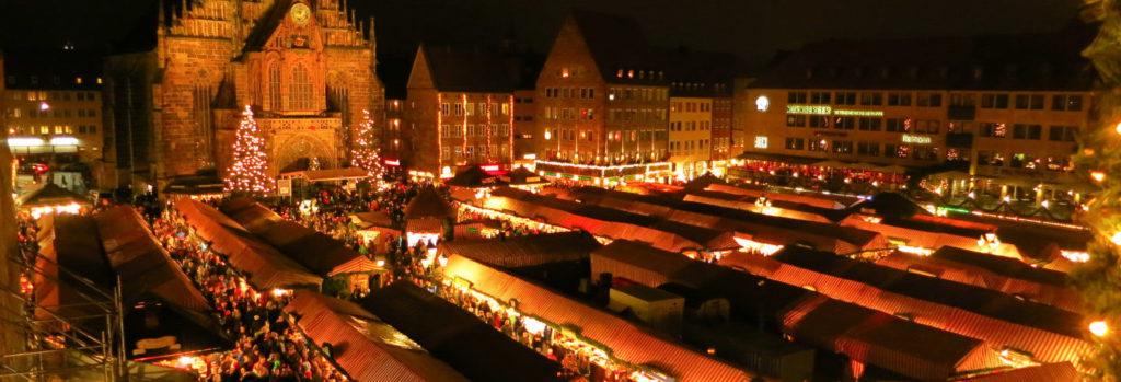 imagen tour navidad nuremberg