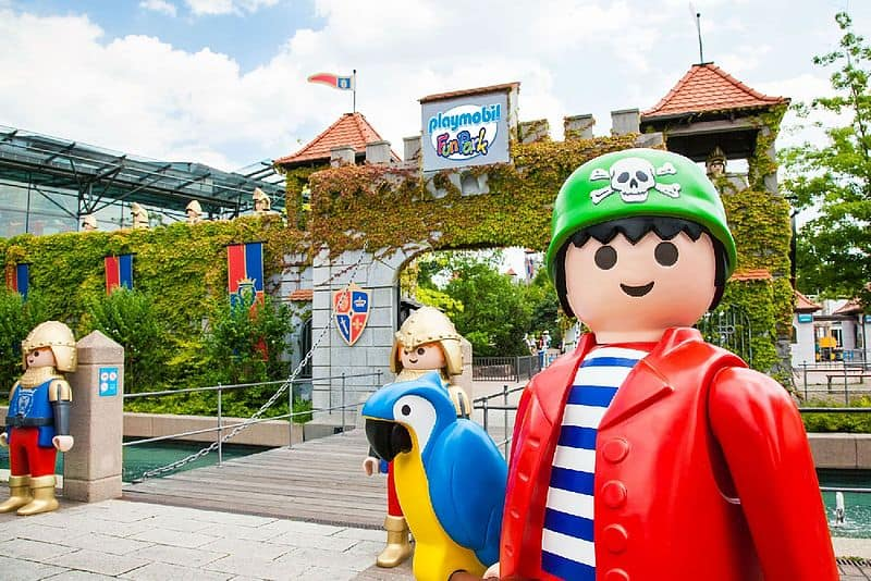 imagen csm Playmobil FunPark Zirndorf c geobra Brandstaetter Stiftung klein 18b1751654