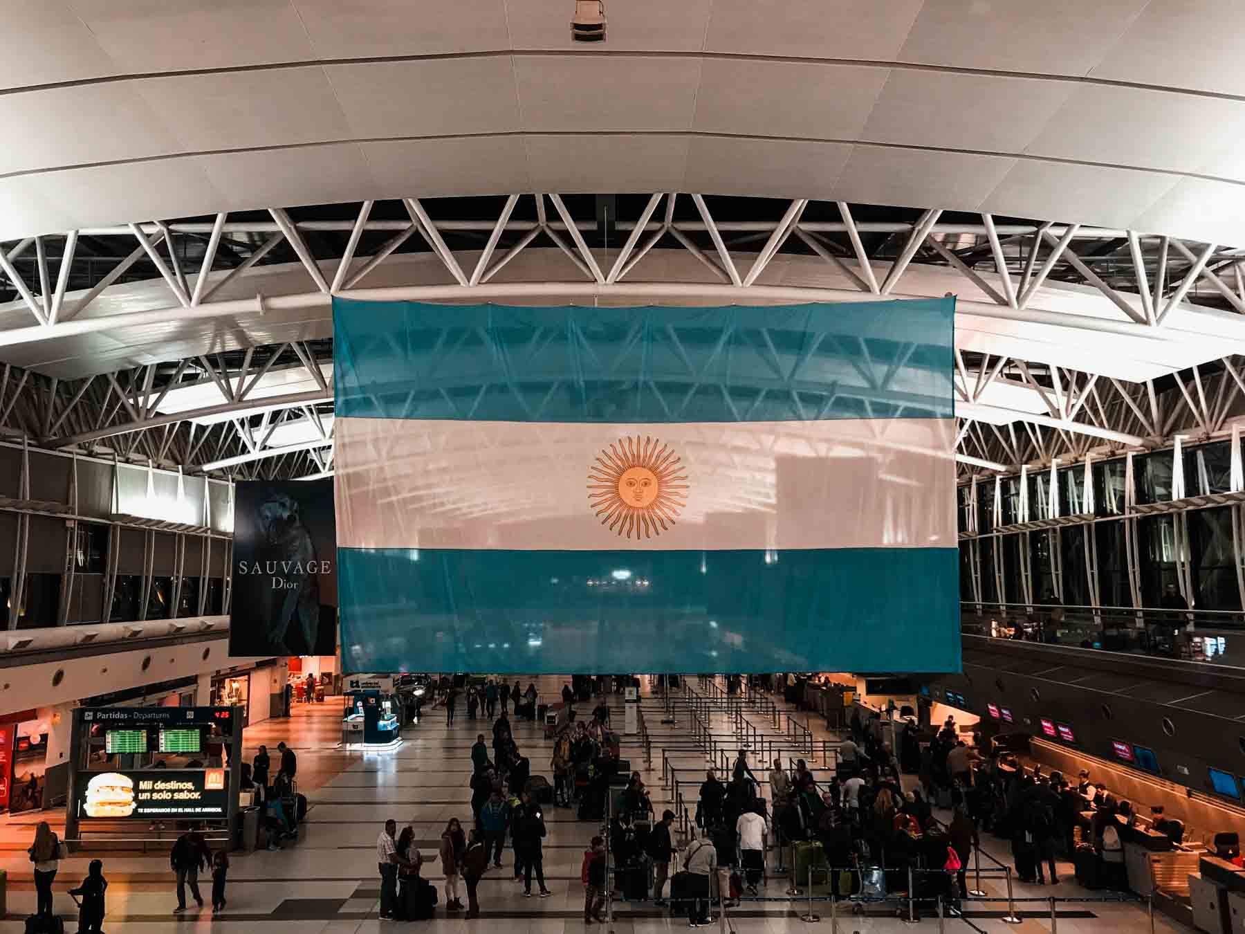 argentina-ezeiza-aeropuerto