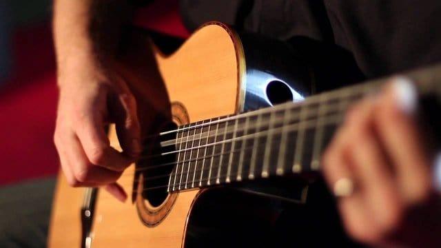 Guitarra-jazz-e-improvisaciones