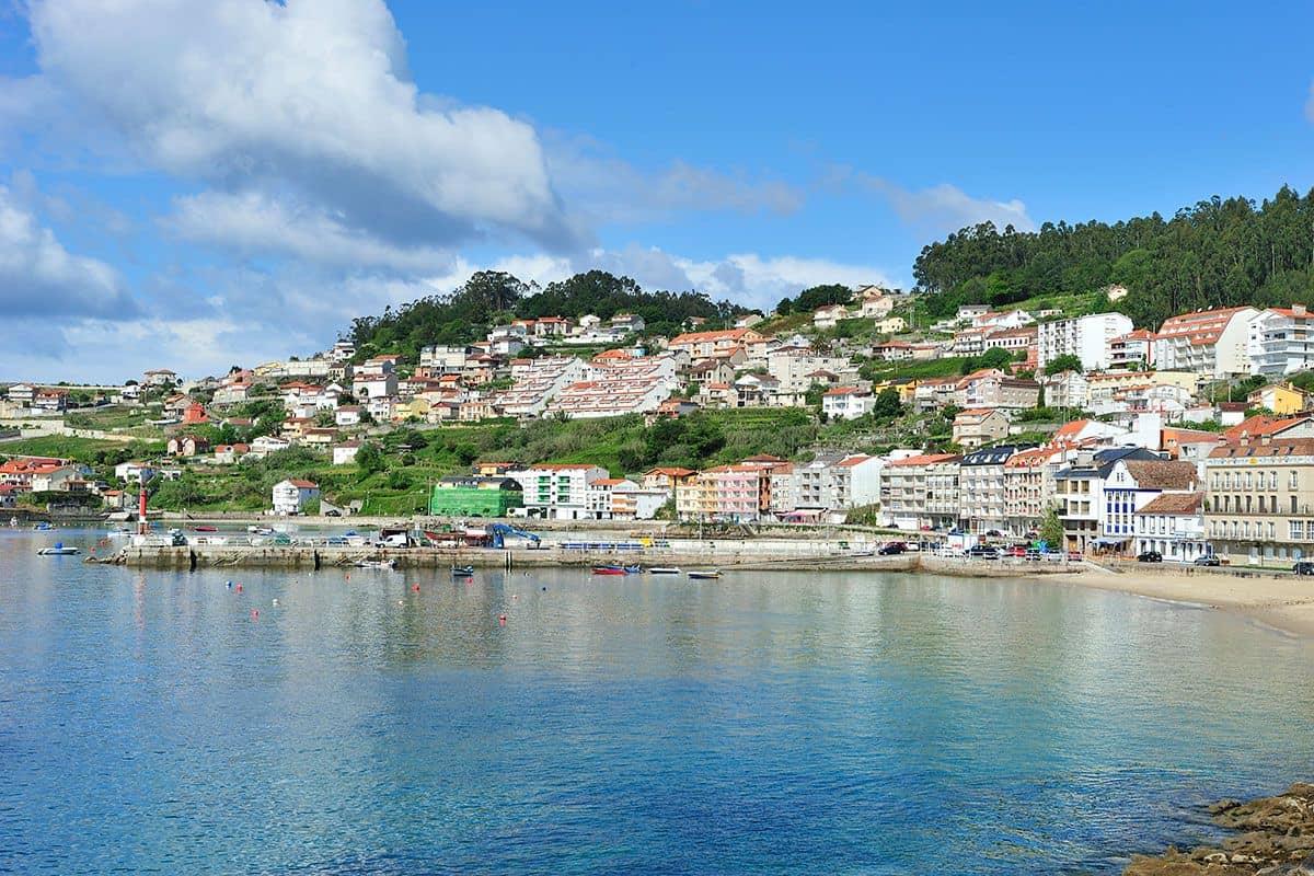 España Galicia es la primera ciudad en estrenar la 'nueva normalidad' 2