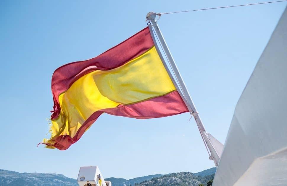 espana-abre-las-fronteras-el-21-de-junio